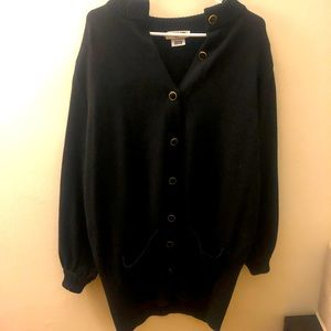 ‼️2 for $20‼️ Vintage Cardigan